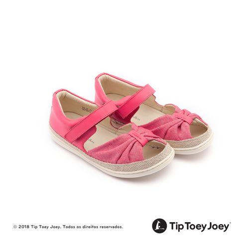 sandalia-tip-toey-joey-coast-cranberry