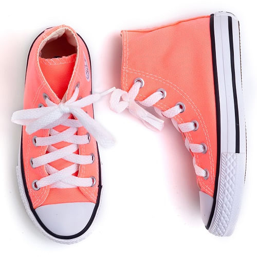 tenis-all-star-laranja-fluor