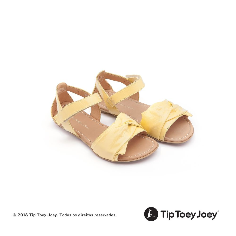 sandalia-tip-toey-joey-swirl-amarela