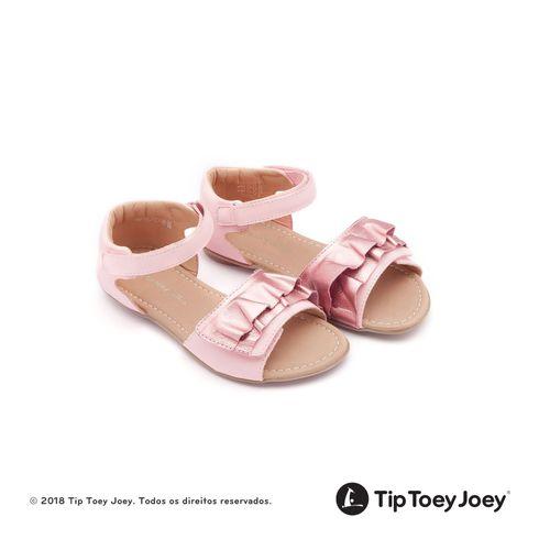 sandalia-tip-toey-joey-wind-rosa-gold