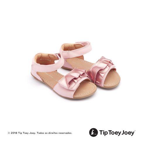 sandalia-tip-toey-joet-little-wind-rosa-gold