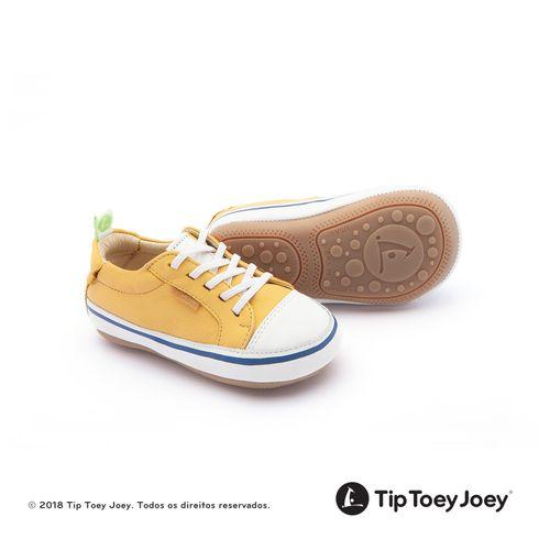 tenis-tip-toey-joey-funky-pequi