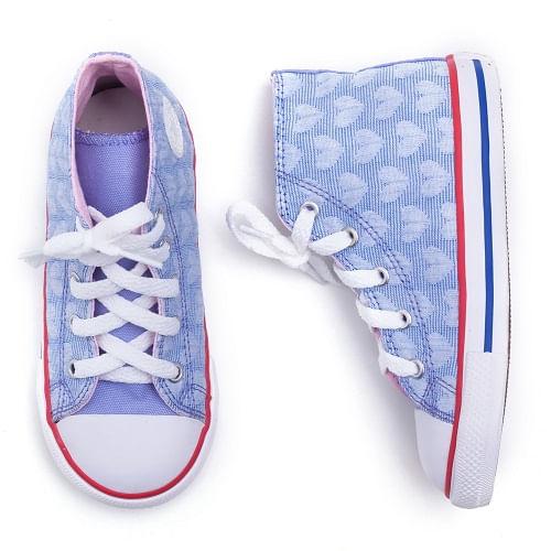 tenis-all-star-azul-estrela