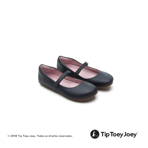 sapatilha-tip-toey-joey-fizz-azul-marinho