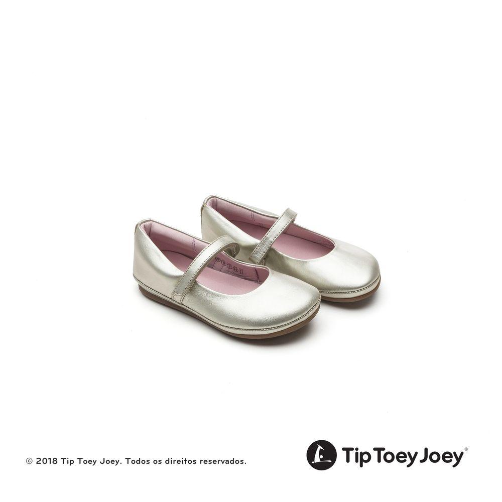 sapatilha-tip-toey-joey-little-twirl-dourado-claro