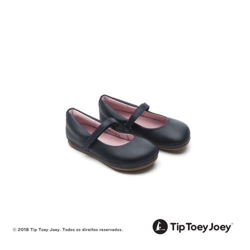 sapatilha-tip-toey-joey-twirl-azul-marinho
