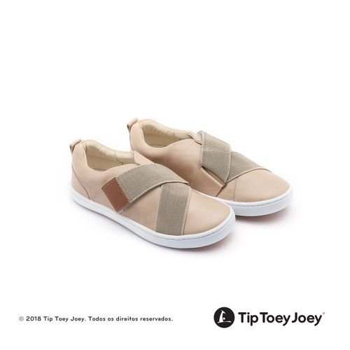 tenis-tip-toey-joey-zag-areia