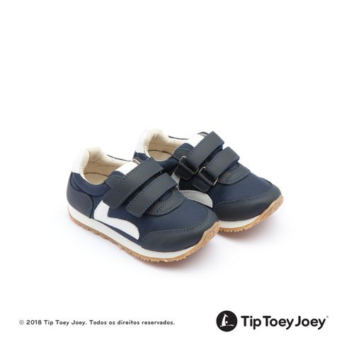 tenis-tip-toey-joey-little-jump-azul-marinho