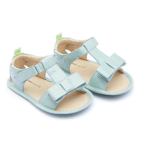 sandalia-tip-toey-joey-azul-bebe