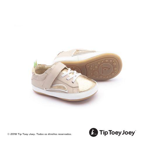 tenis-tip-toey-joey-skidy-yogurt