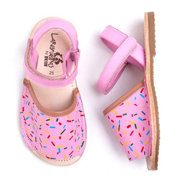 sandalia-avarca-laranjeiras-kids-cupcake