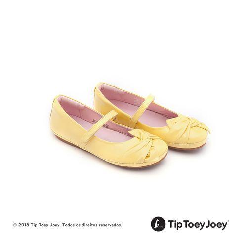 sapatilha-tip-toey-joey-bind-amarela
