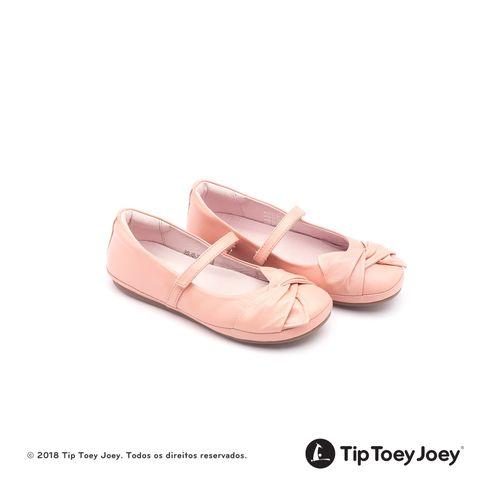 sapatilha-tip-toey-joey-bind-flamingo