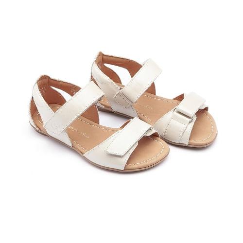 sandalia-tip-tpey-joey-glade-antique-white