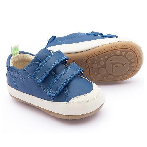 tenis-tip-toey-joey-bossy-azul-bic