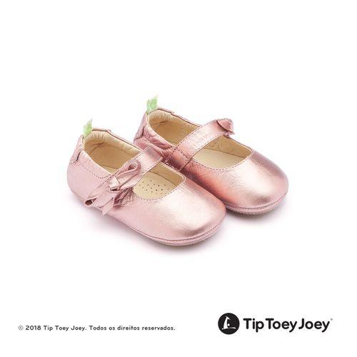 sapatilha-tip-toey-joey-dorothy-rose-gold