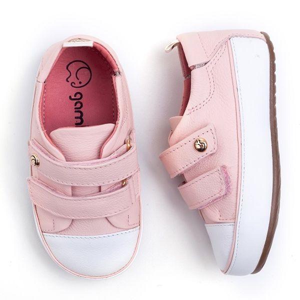 tenis-gambo-rosa-algodao-doce