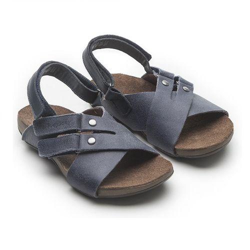 sandalia-tip-toey-leash-azul-marinho