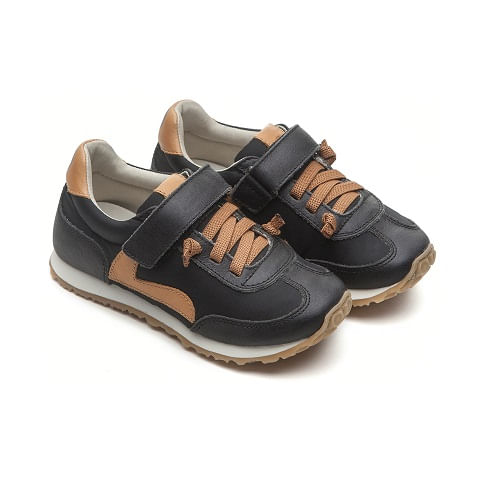 tenis-tip-toey-joey-start-black