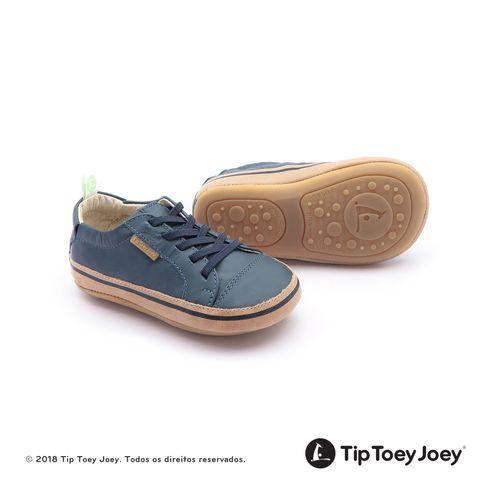 tenis-tip-toey-joey-funky-azul-laguna