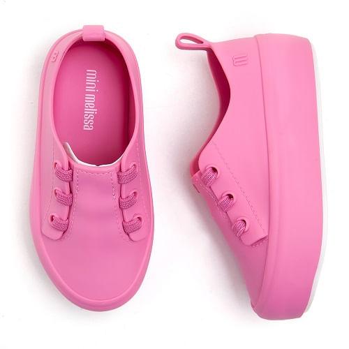 tenis-mini-melissa-rosa-ulits