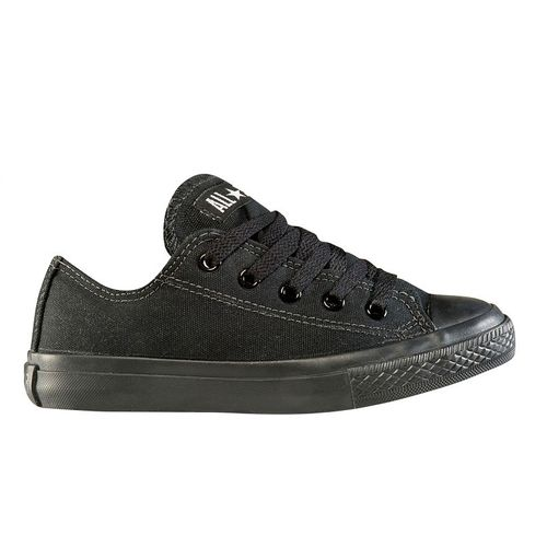 tenis-converse-all-star-todo-preto