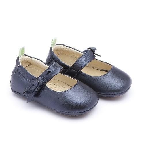 sapatilha-tip-toey-joey-dorothy-azul