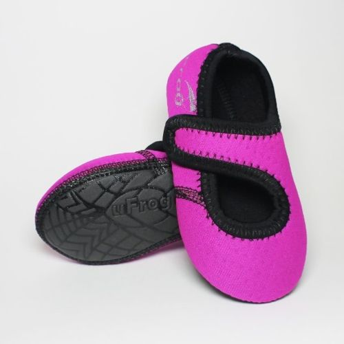 sapatilha-ufrog-pink-velcro