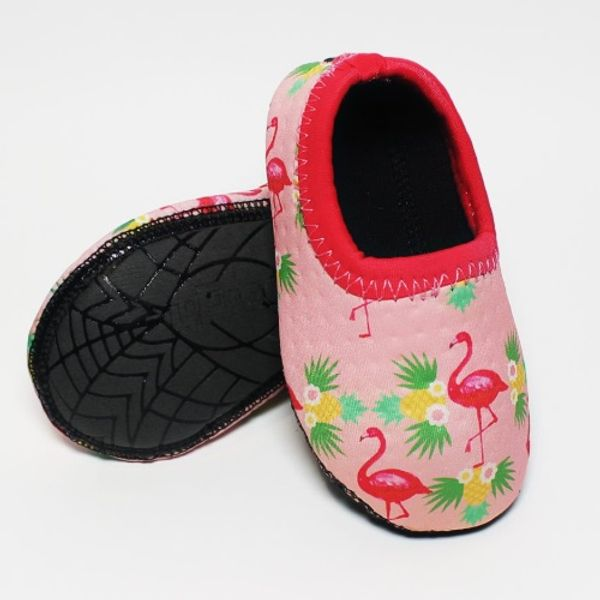 sapatilha-neoprene-flamingo