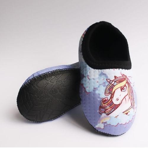 sapatilha-neoprene-unicornio