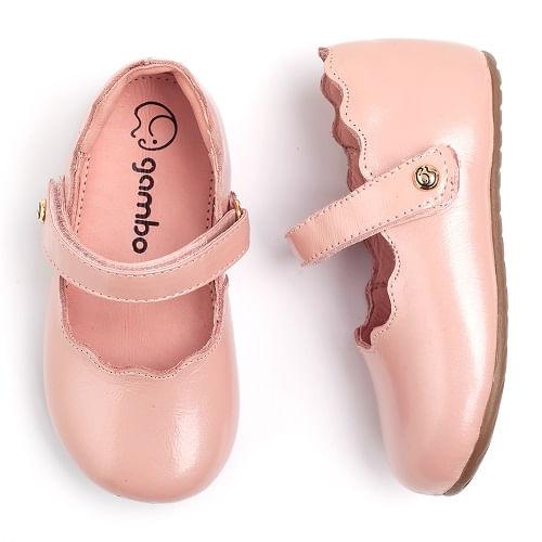 sapatilha-gambo-rosa-jujuba