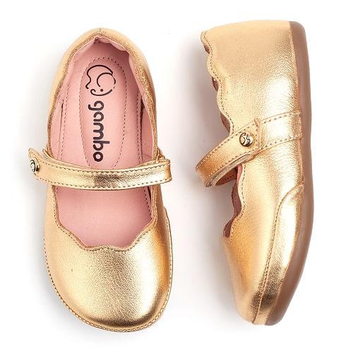sapatilha-gambo-dourada-onda