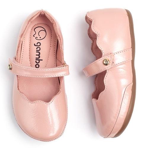 sapatilha-gambo-rosa-envernizada-jujuba