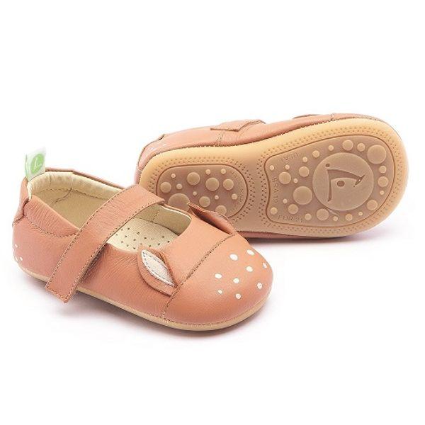 sapatilha-tip-toey-joey-dolly-fawny