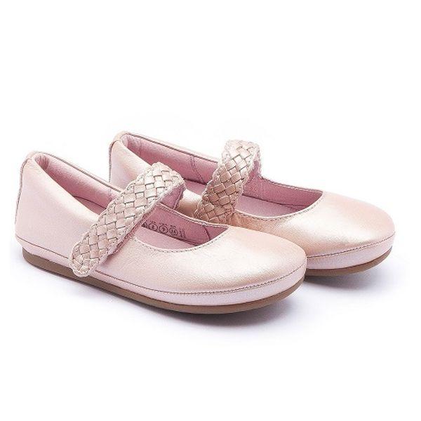 sapatilha-tip-toey-joey-vine-pink-dream