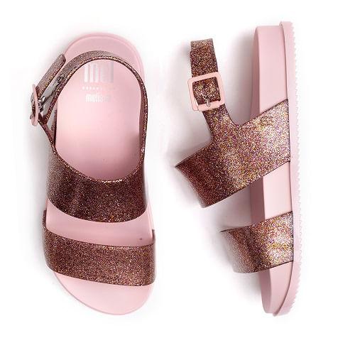 sandalia-mini-melissa-cosmic-rosa-glitter