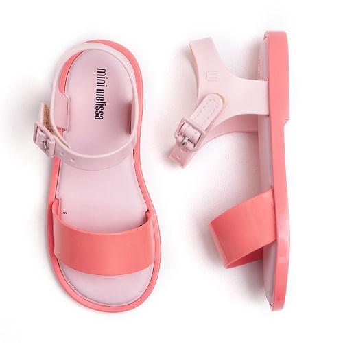 sandalia-mini-melissa-mar-rosa