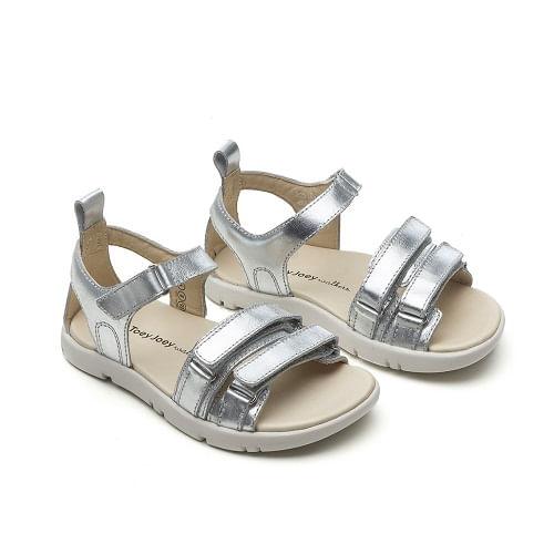 sandalia-tip-toey-bodice-prata