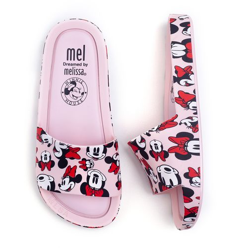 chinelo-mini-melissa-rosa-minnie