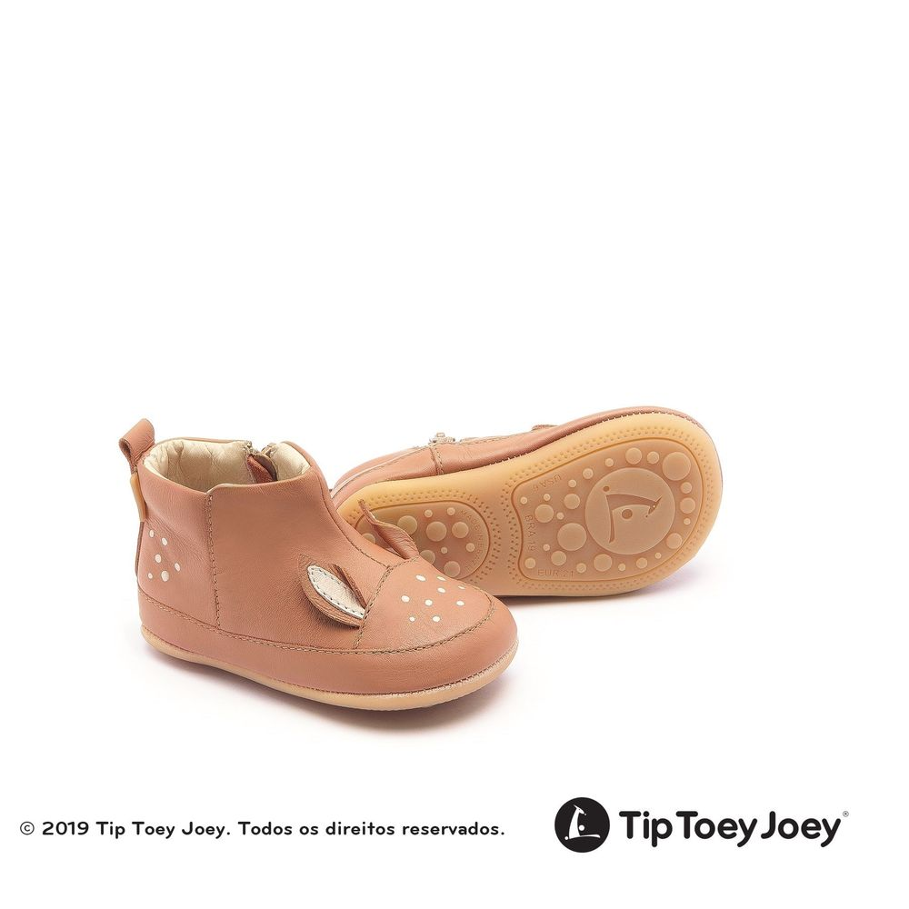 bota-tip-toey-joey-orelhinha