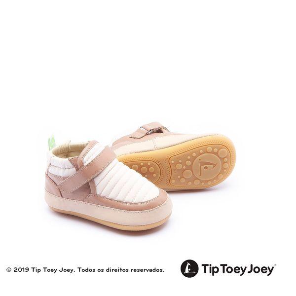 tenis-tip-toey-joey-spacesuity-rosa