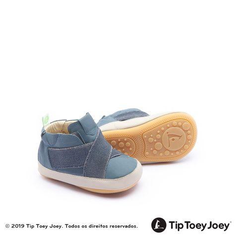 tenis-tip-toey-joey-eksy-azul