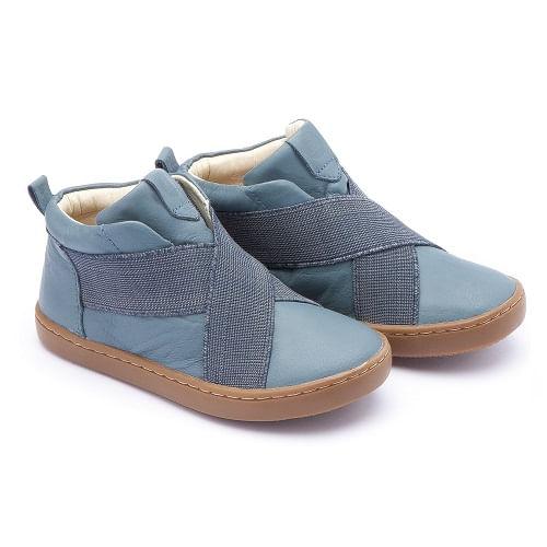 bota-tip-toey-joey-eks-azul