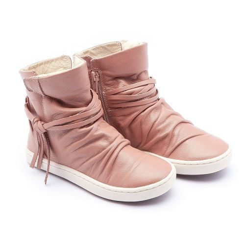 bota-tip-toey-joey-ridge-rosa-antigo