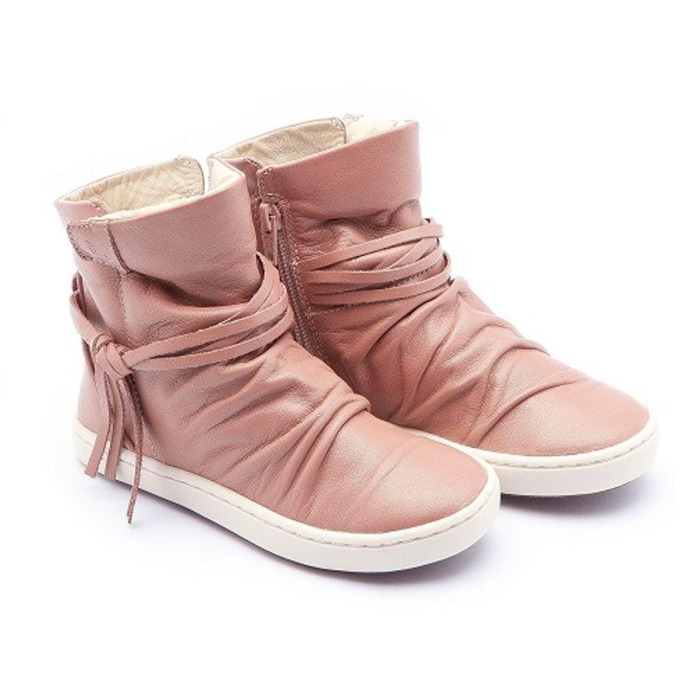 bota-tip-toey-joey-ridge-rosa-antigo-todller