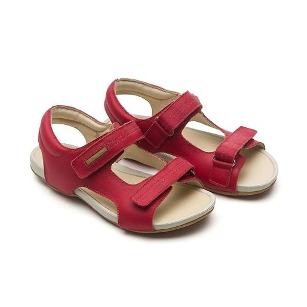 sandalia-tip-toey-joey-dongy-vermelha