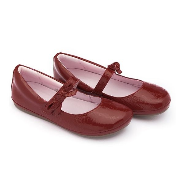 sapatilha-tip-toey-joey-doroth-vermelha