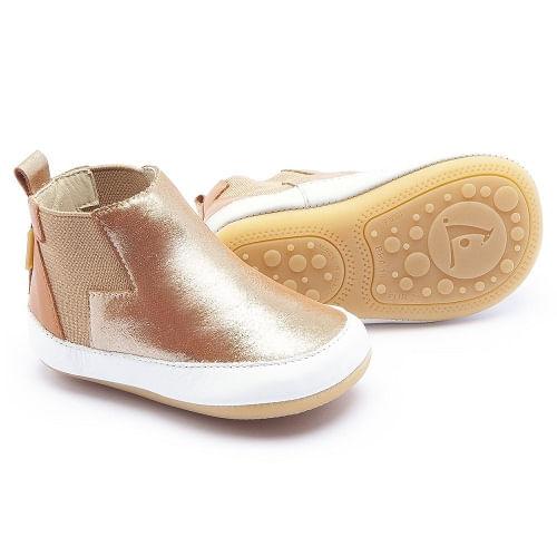 bota-infantil-tip-toey-joey-stormy-bronze