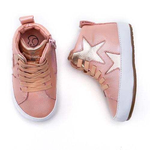bota-infantil-gambo-baby-estrela-rosa