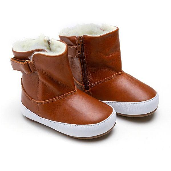 bota-infantil-gambo-baby-napa-marrom-2